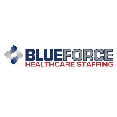 Blueforce Healthcare Staffing