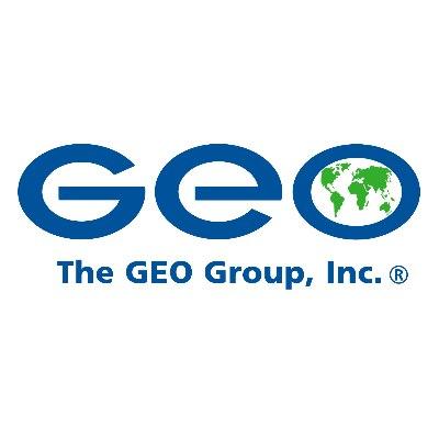 The GEO Group, Inc